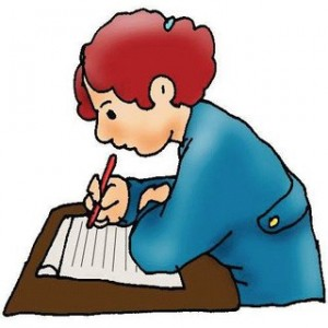 boy-writing-clip-art