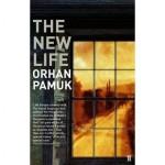 new life6