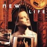 new life7